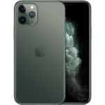 iphone-11-pro-green