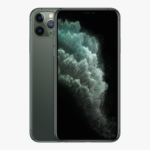 iphone-11-pro-max-green